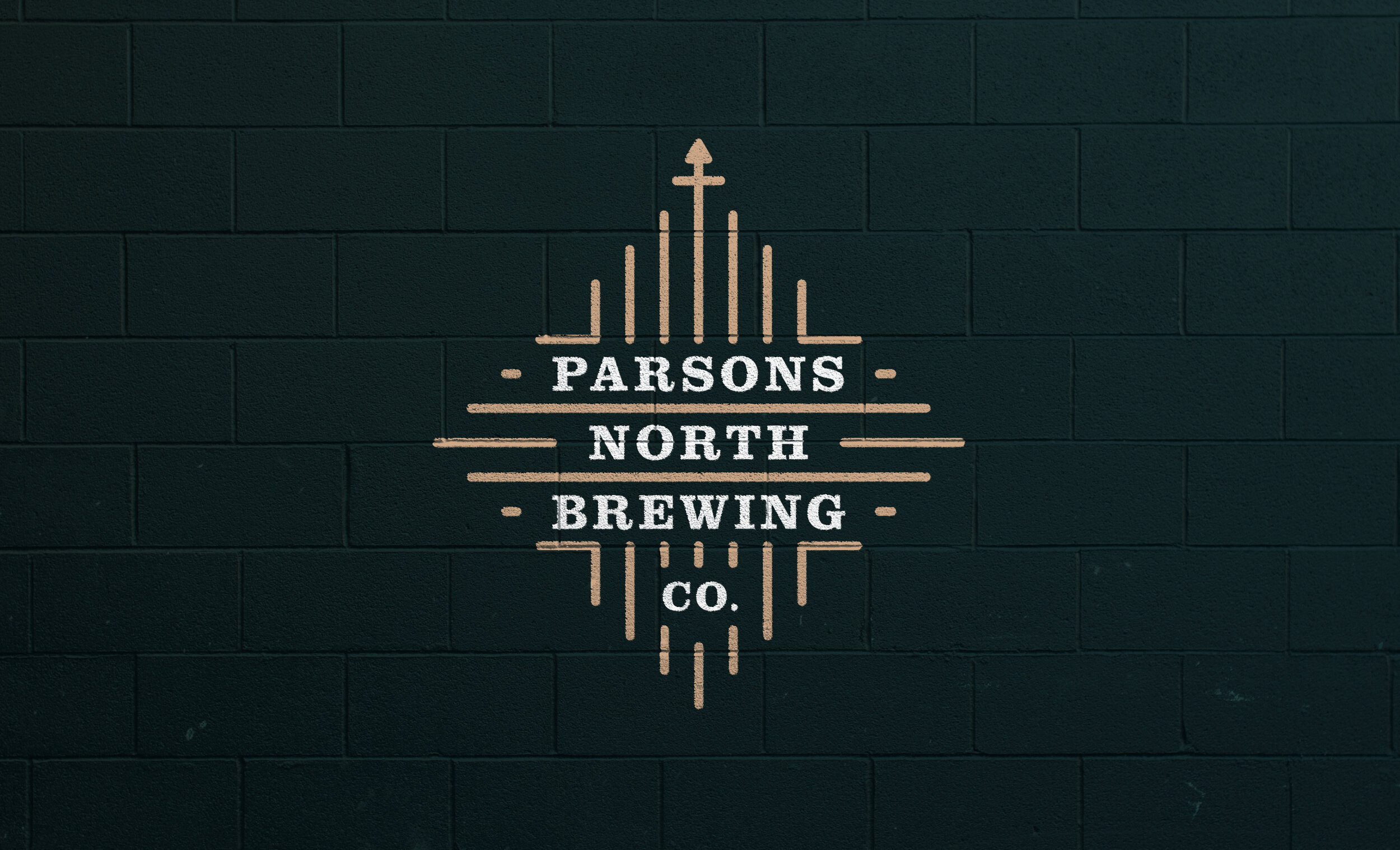 Parsons North Brewing Co.