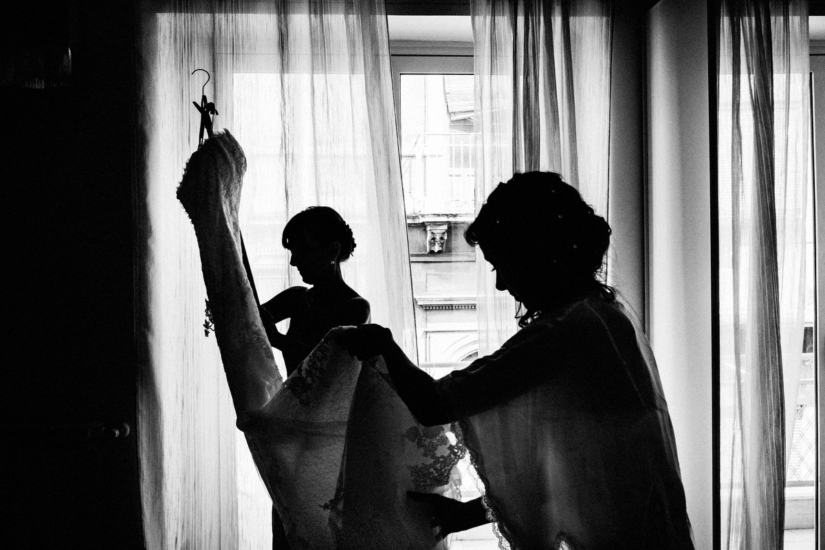 wedding_photographer_italy_dm142.JPG