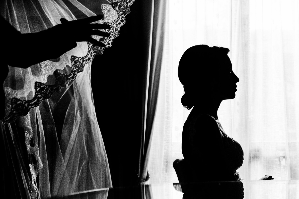wedding_photographer_italy_elisa207.JPG