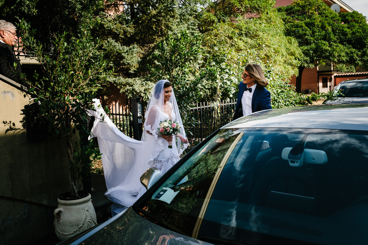 wedding_photographer_italy_elisa214.JPG