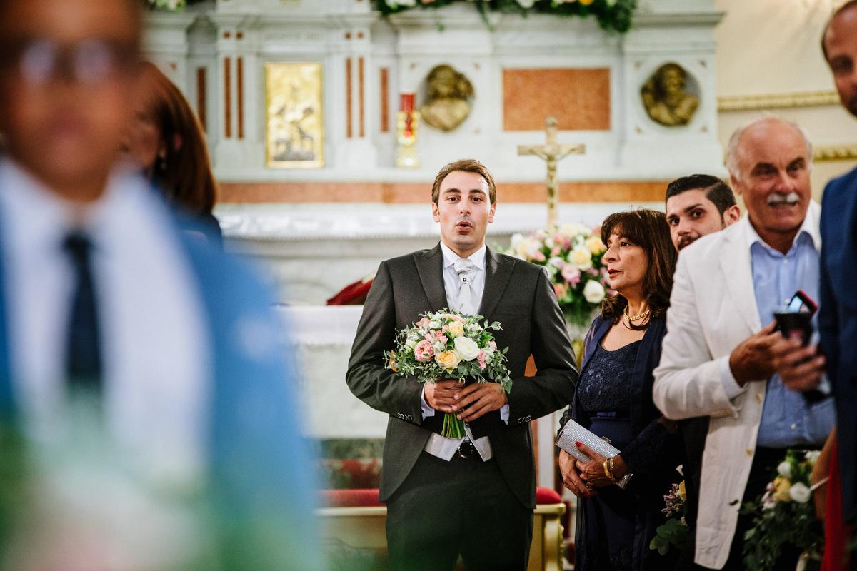 wedding_photographer_italy_elisa223.JPG