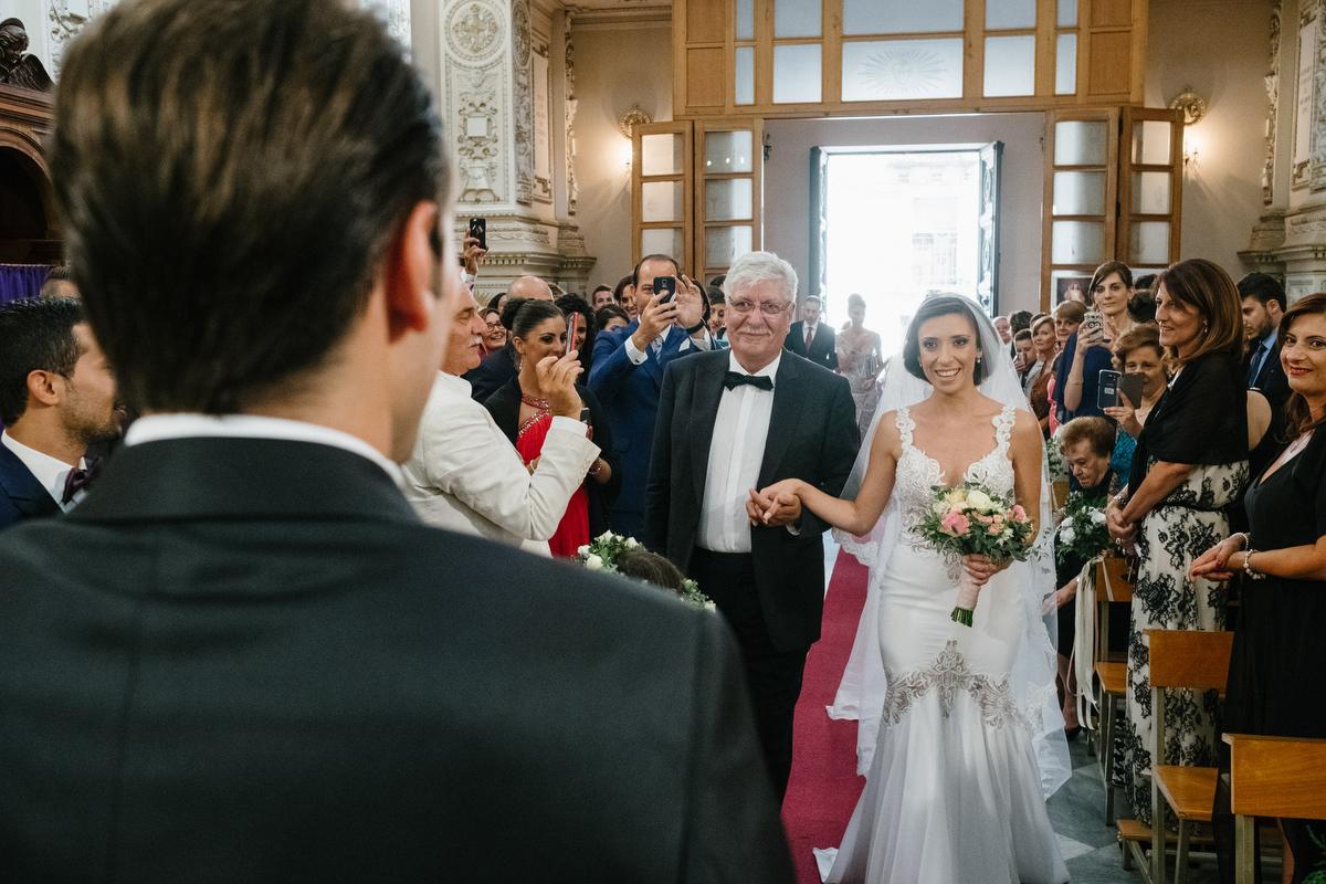wedding_photographer_italy_elisa224.JPG