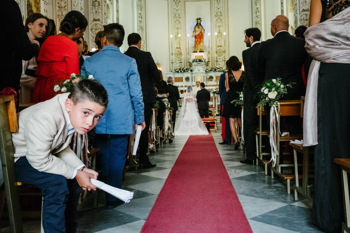 wedding_photographer_italy_elisa226.JPG