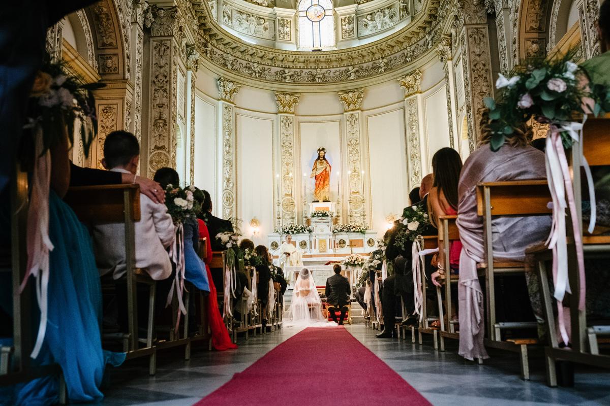 wedding_photographer_italy_elisa228.JPG