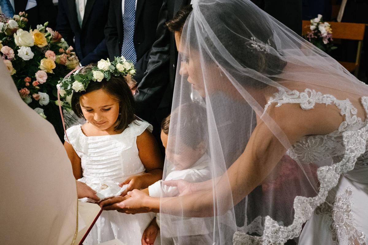 wedding_photographer_italy_elisa231.JPG