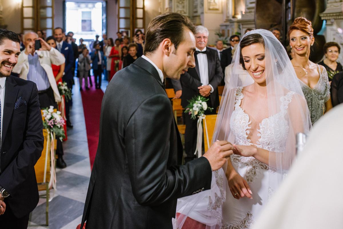 wedding_photographer_italy_elisa232.JPG