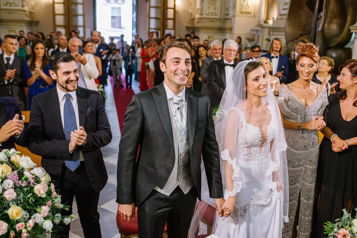 wedding_photographer_italy_elisa233.JPG