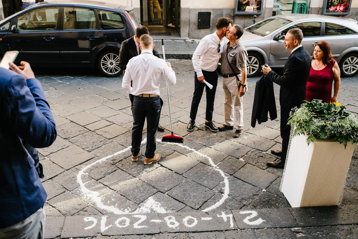 wedding_photographer_italy_elisa237.JPG