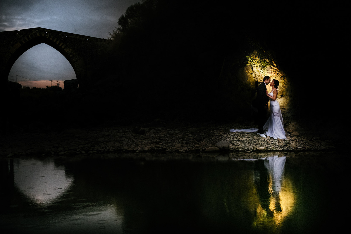 wedding_photographer_italy_elisa249.JPG