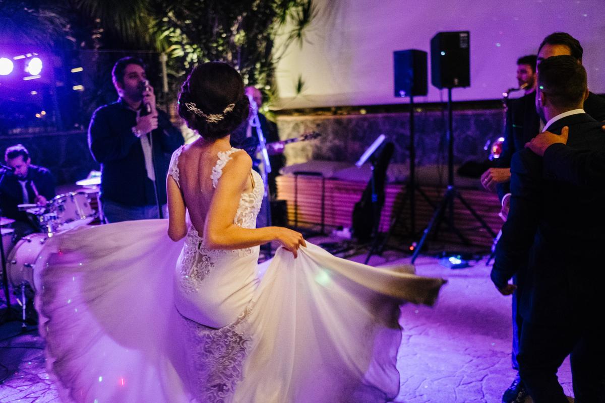 wedding_photographer_italy_elisa255.JPG