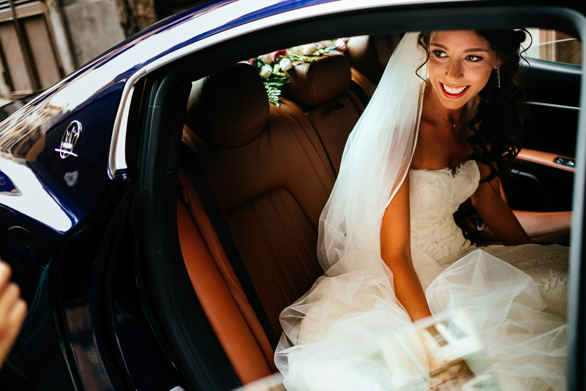 wedding_photographer_italy_dm152.JPG