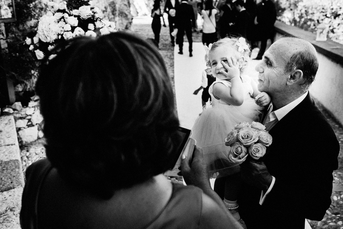 wedding_photographer_italy_dm153.JPG