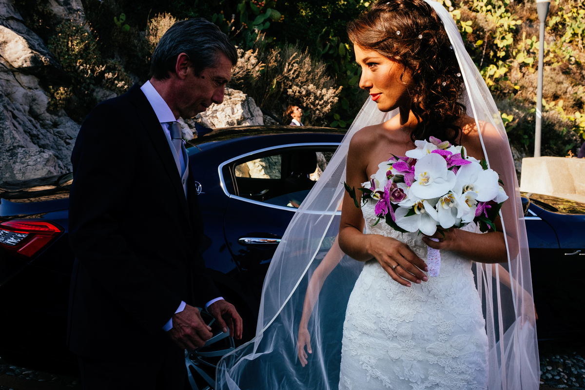 wedding_photographer_italy_dm155.JPG