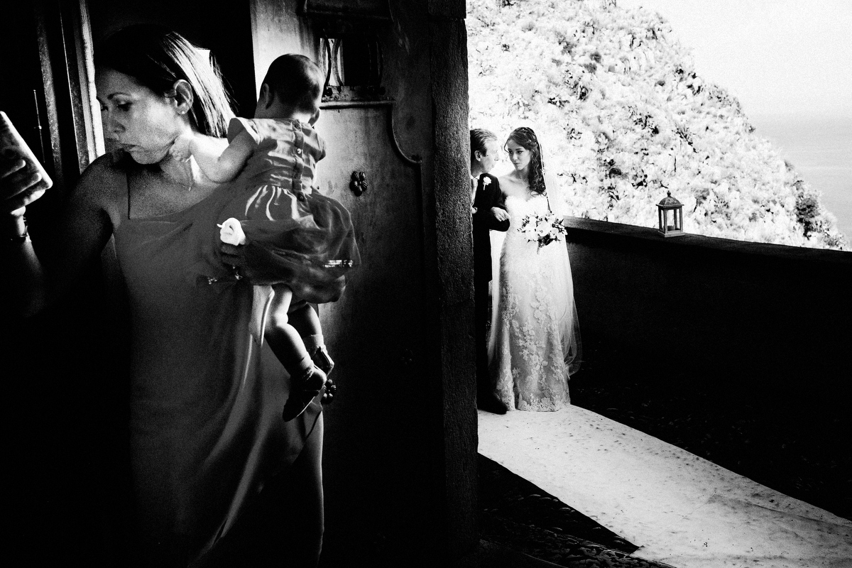 wedding_photographer_italy_dm157.JPG