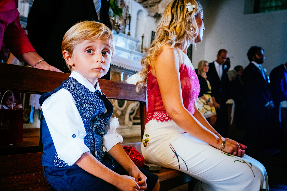 wedding_photographer_italy_dm159.JPG
