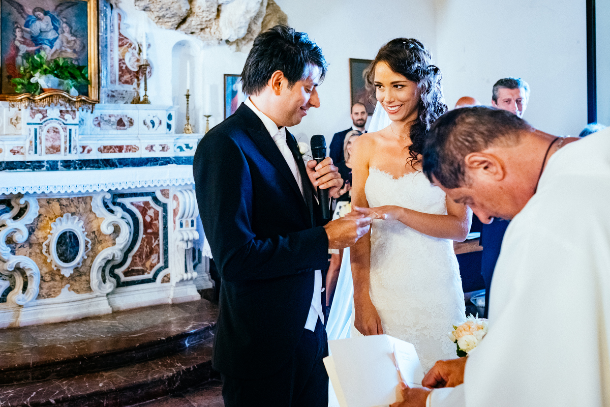 wedding_photographer_italy_dm161.JPG