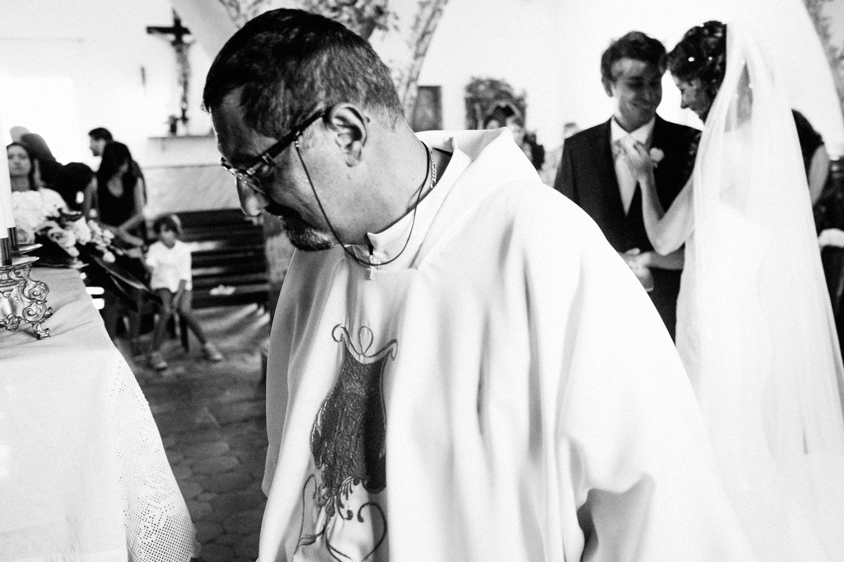 wedding_photographer_italy_dm162.JPG