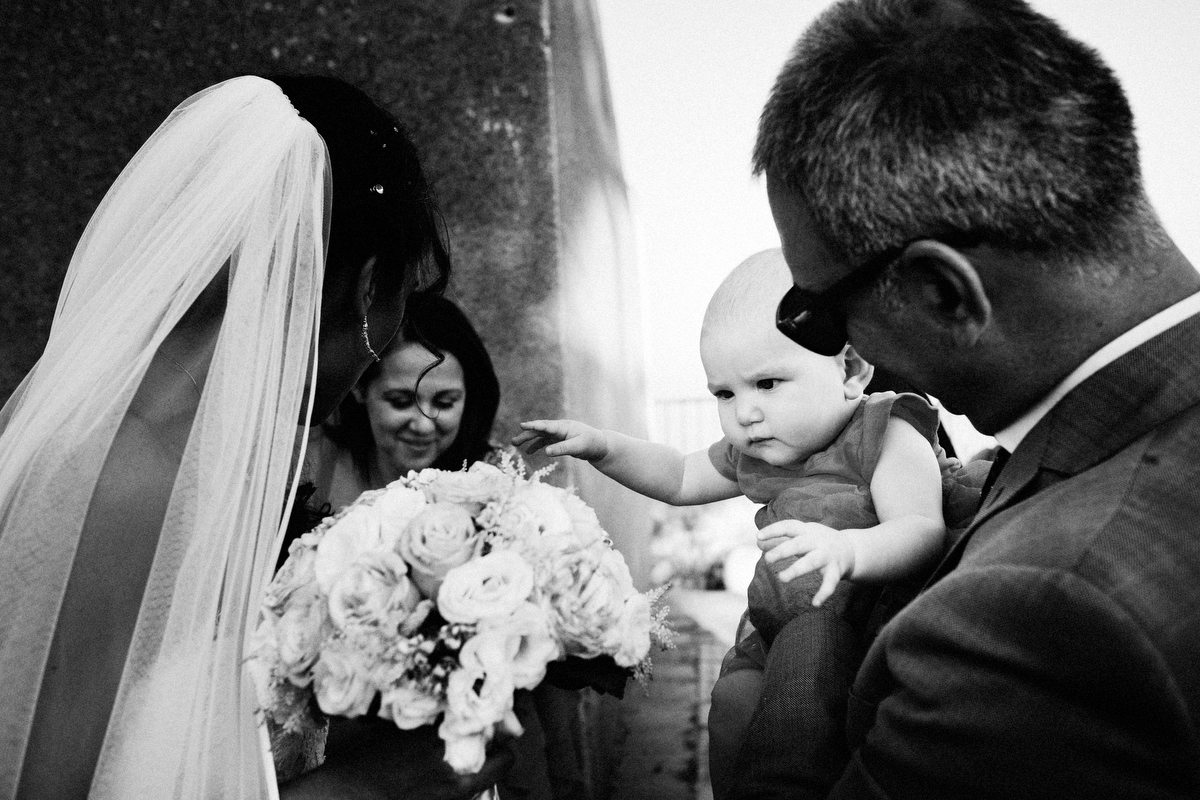 wedding_photographer_italy_dm166.JPG