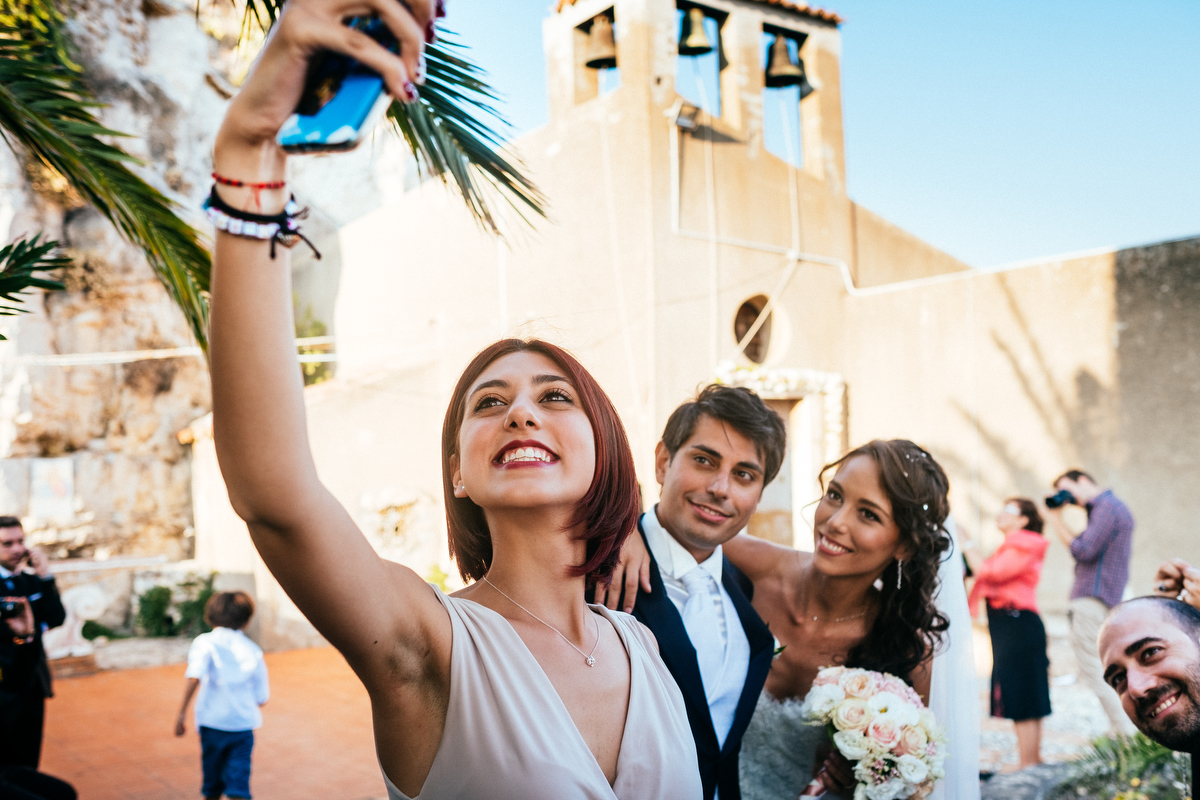 wedding_photographer_italy_dm168.JPG