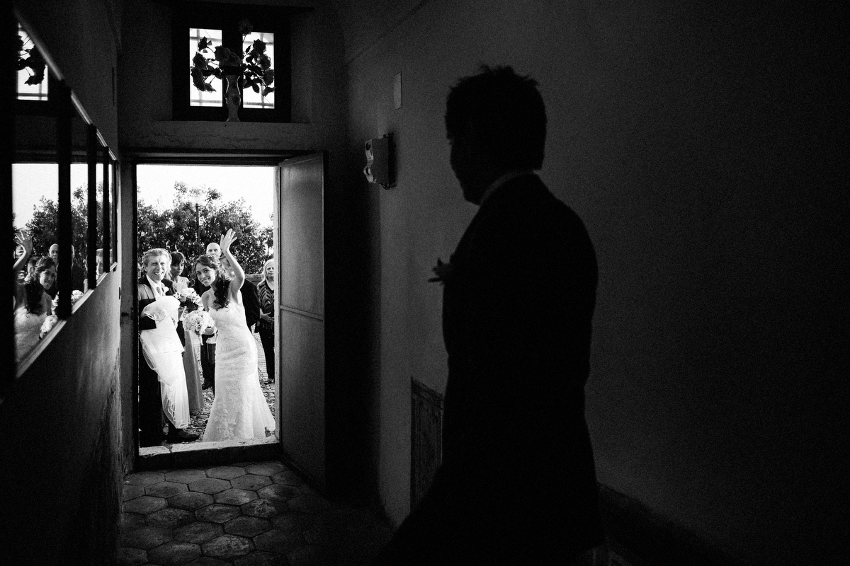 wedding_photographer_italy_dm170.JPG