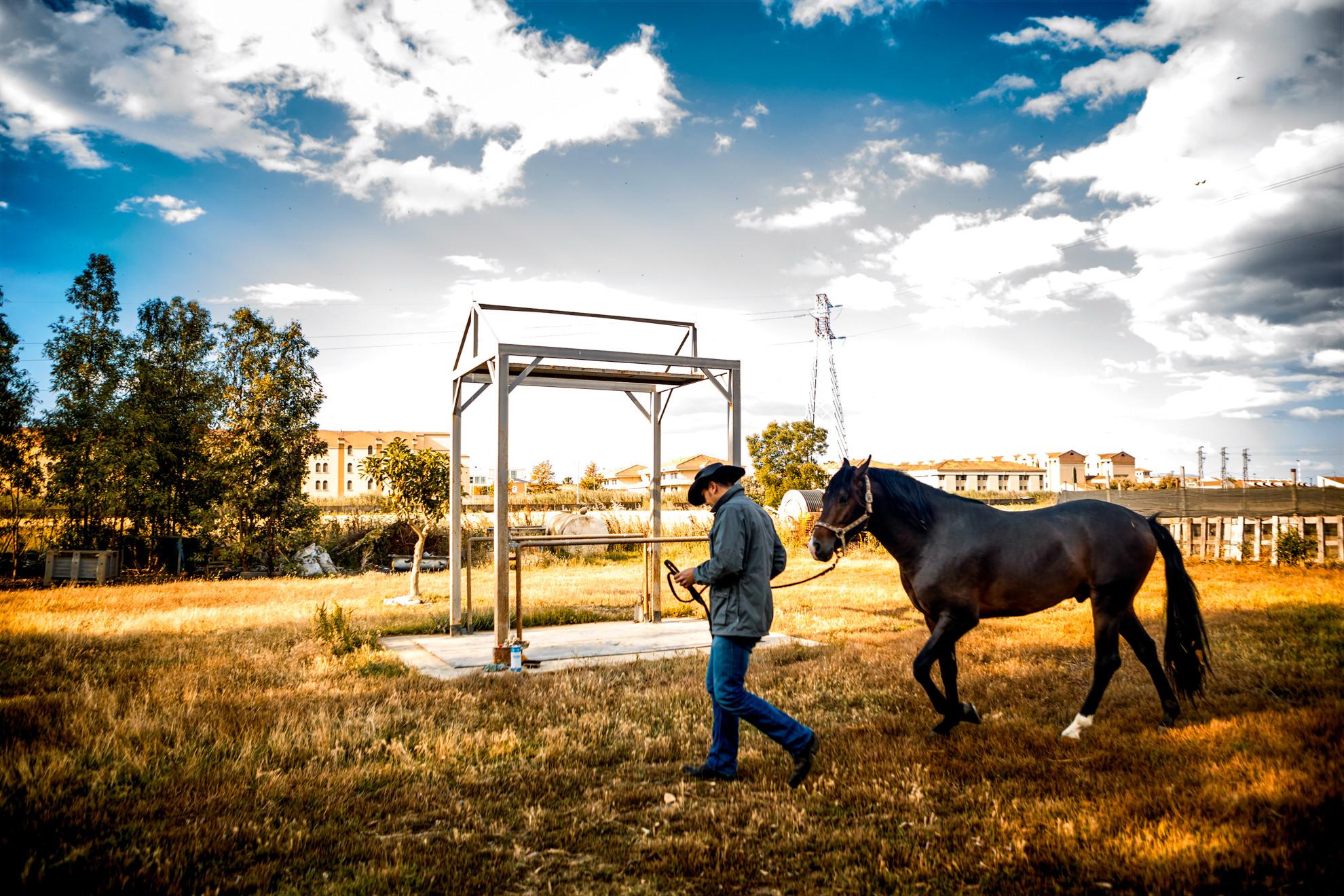 ENKANT_FOTOGRAFO MATRIMONIO CATANIA-5.JPG