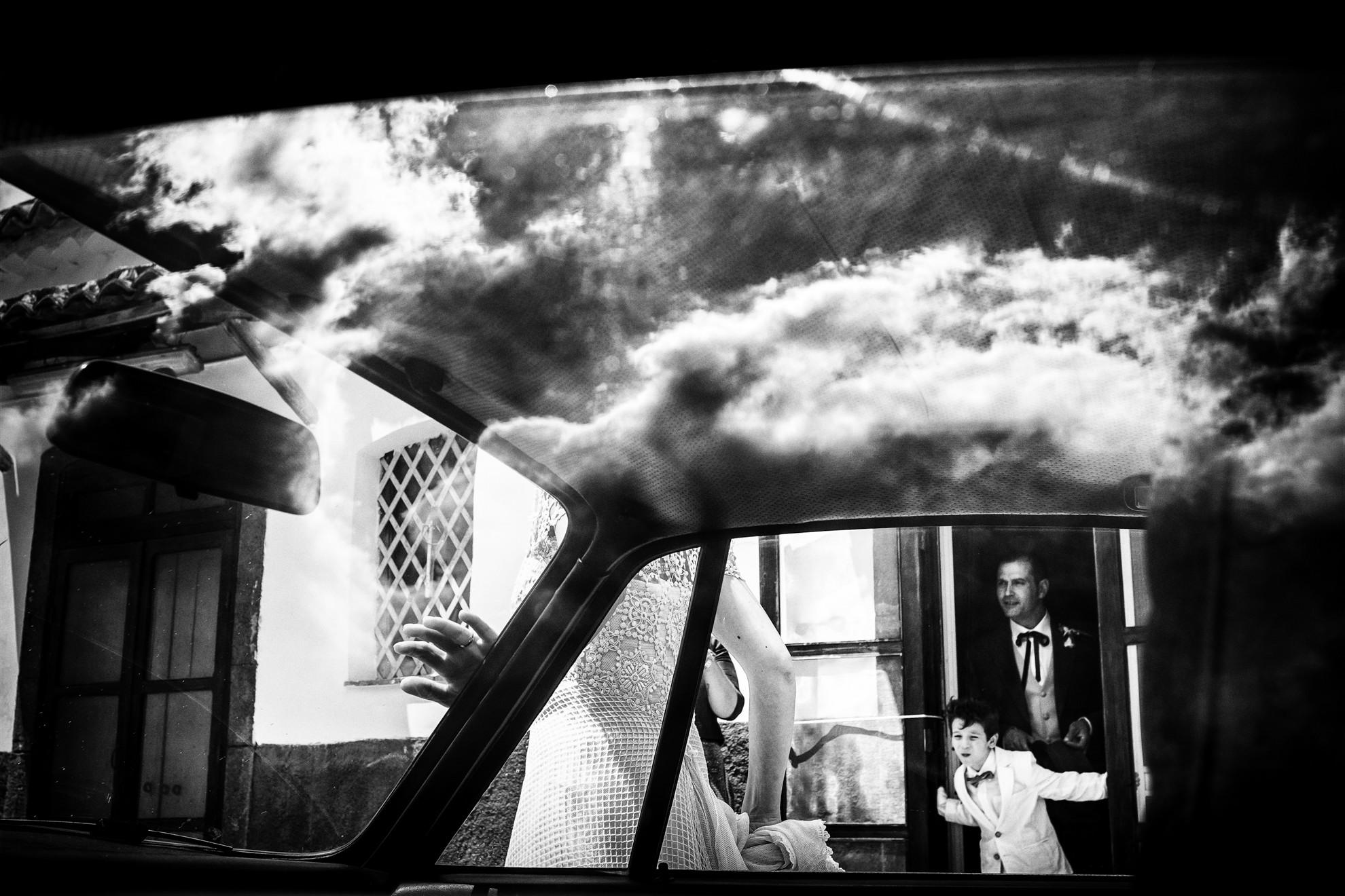 ENKANT_FOTOGRAFO MATRIMONIO CATANIA-42.JPG