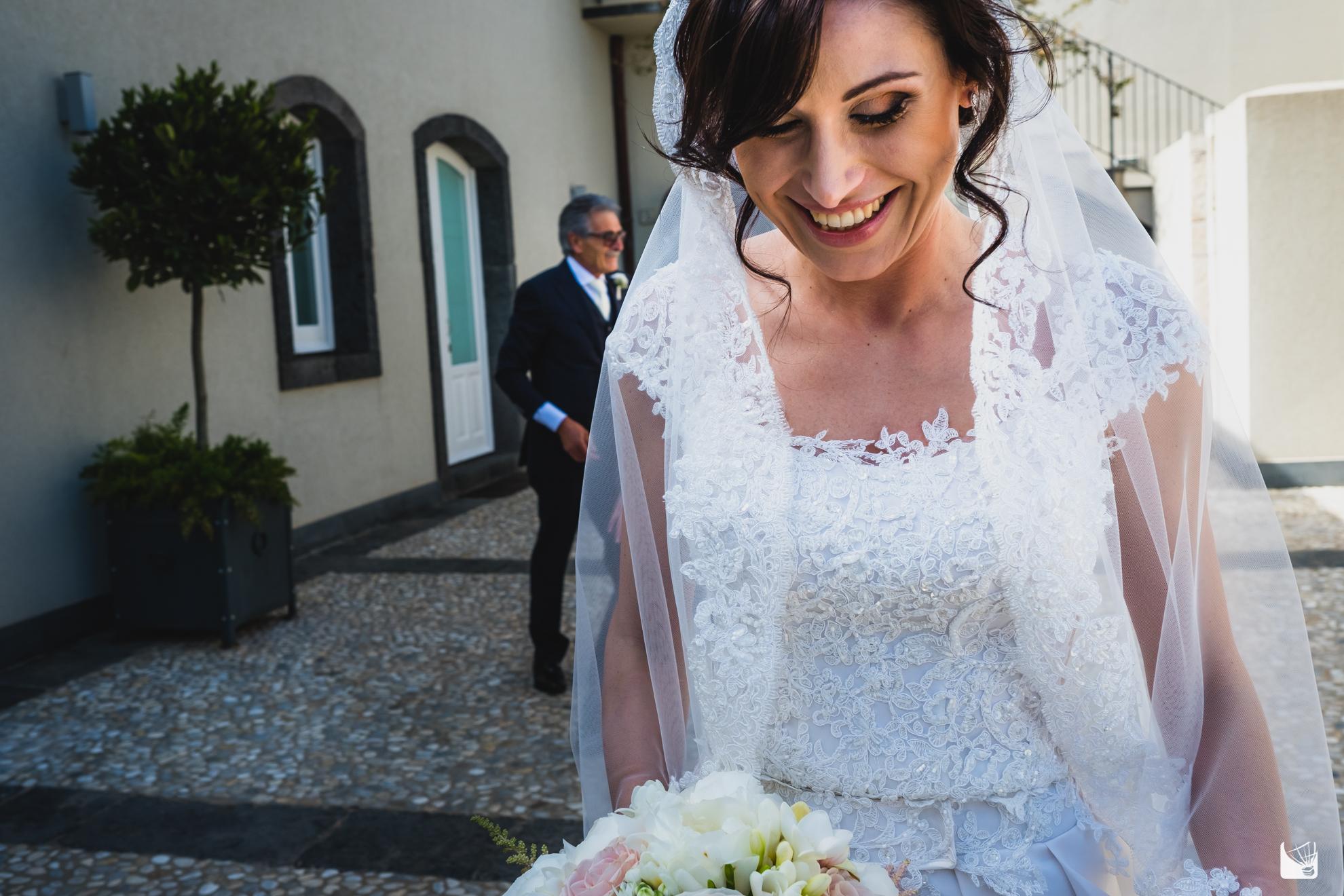 fotografo_matrimonio_catania_LV-14.jpg