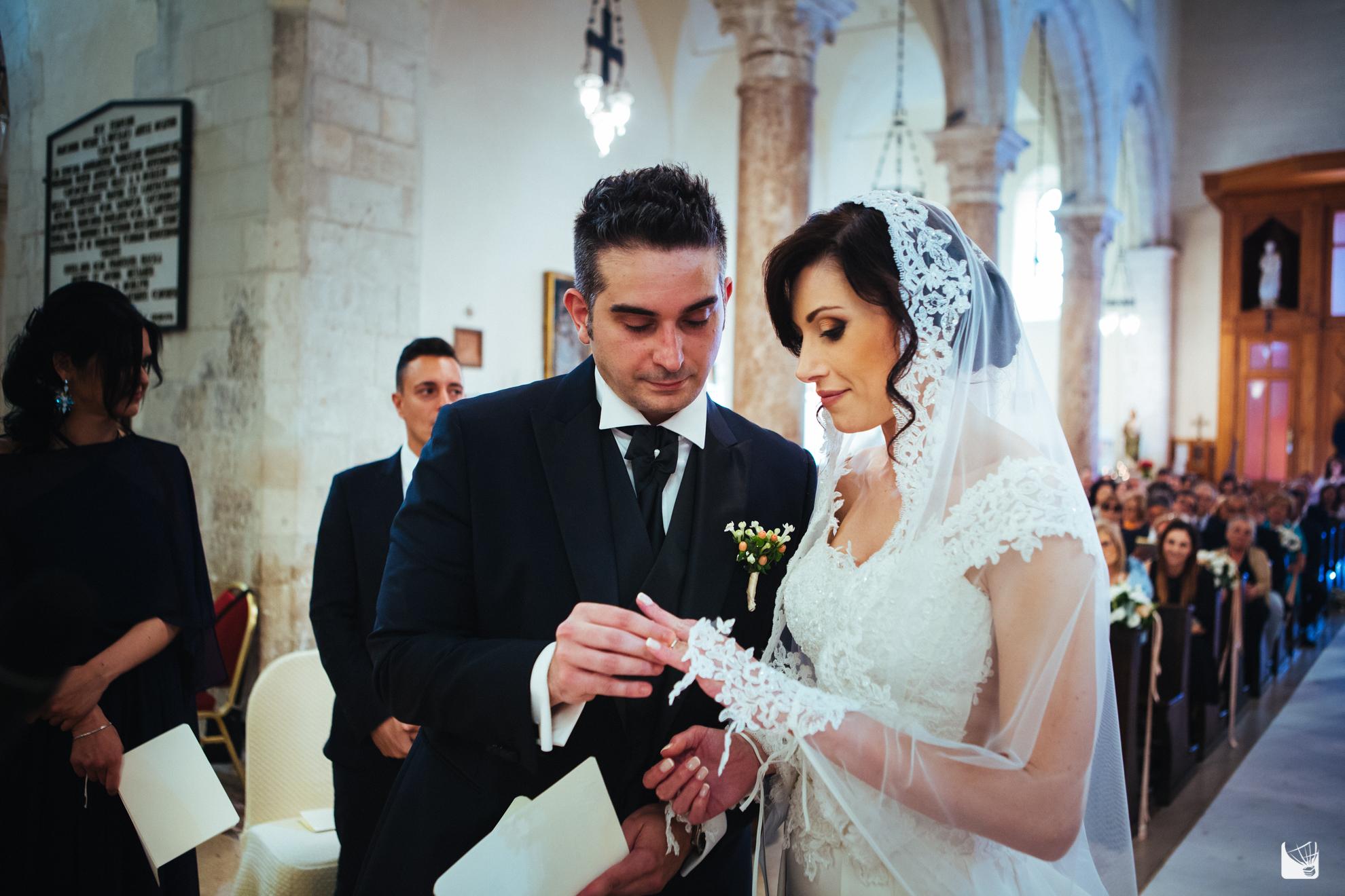 fotografo_matrimonio_catania_LV-21.jpg