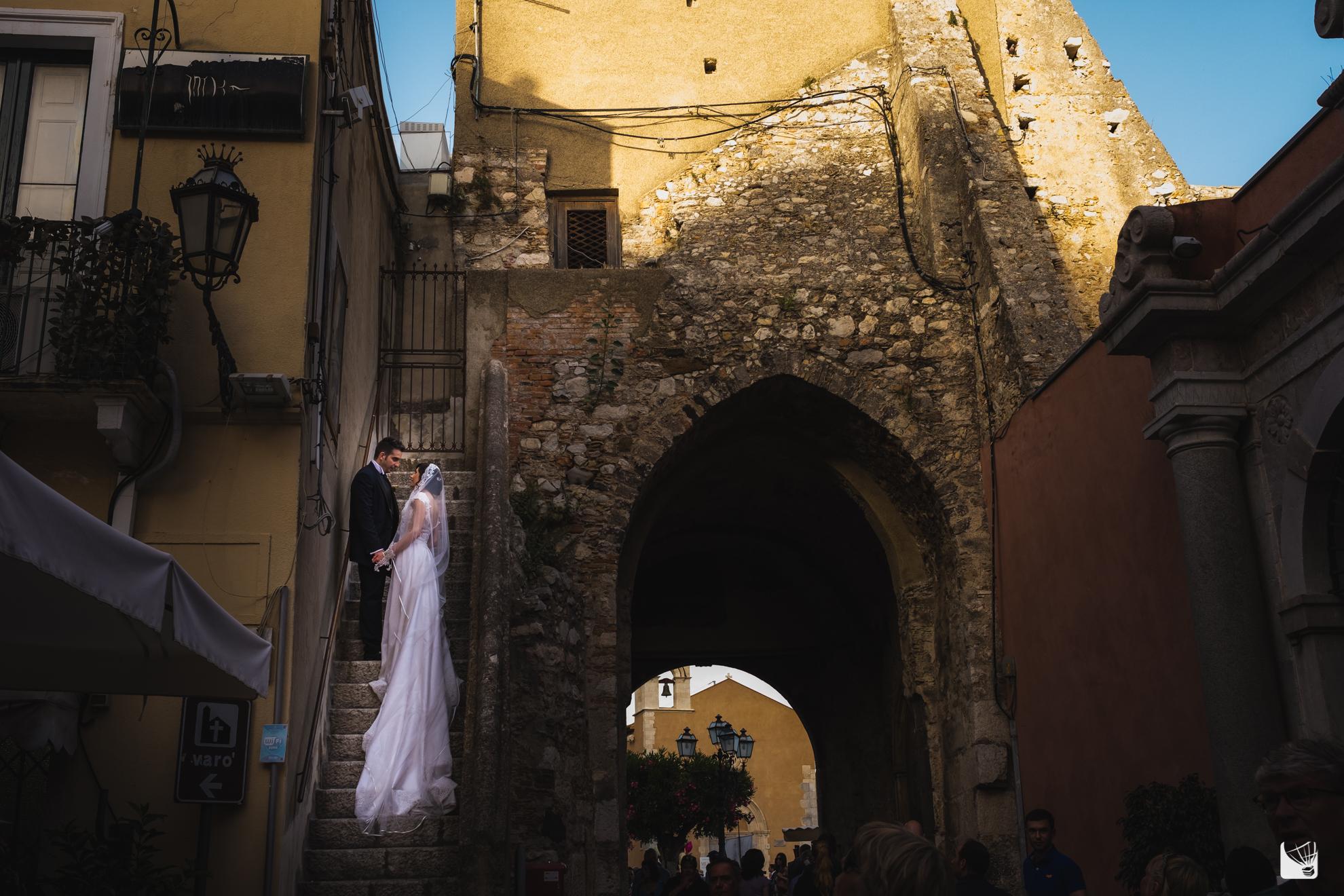 fotografo_matrimonio_catania_LV-27.jpg