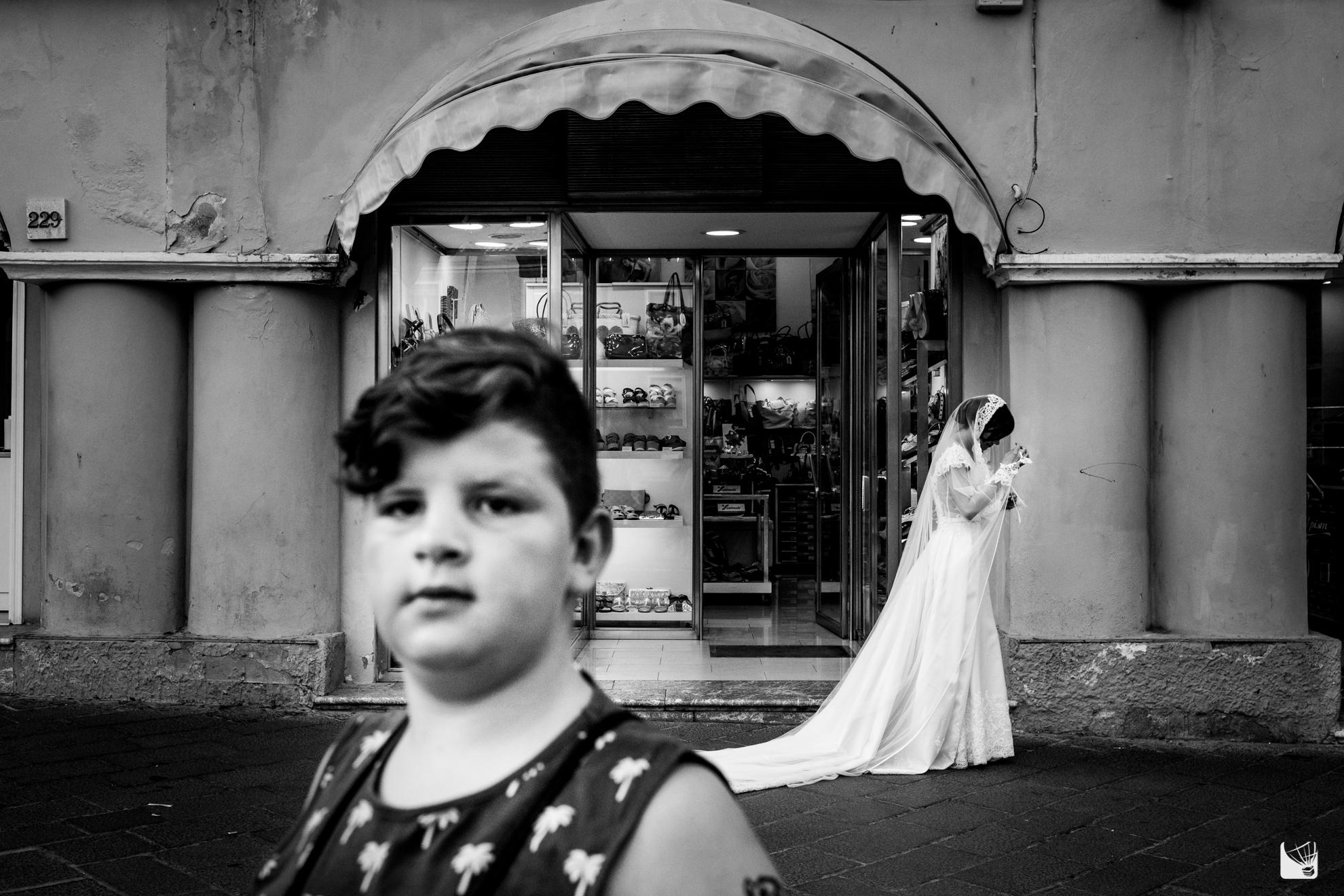 fotografo_matrimonio_catania_LV-30.jpg