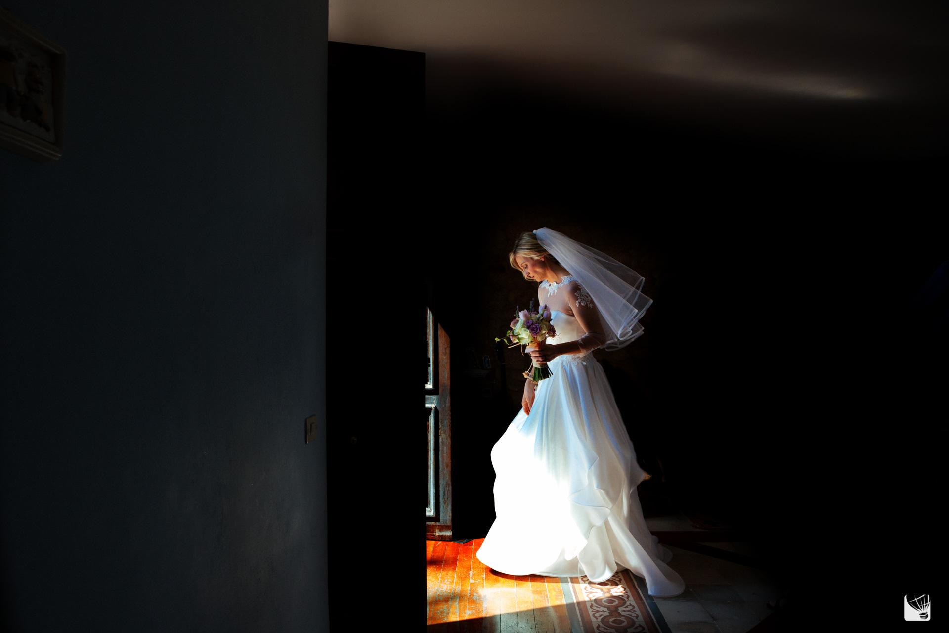 wedding_in_marzamemi-17.jpg