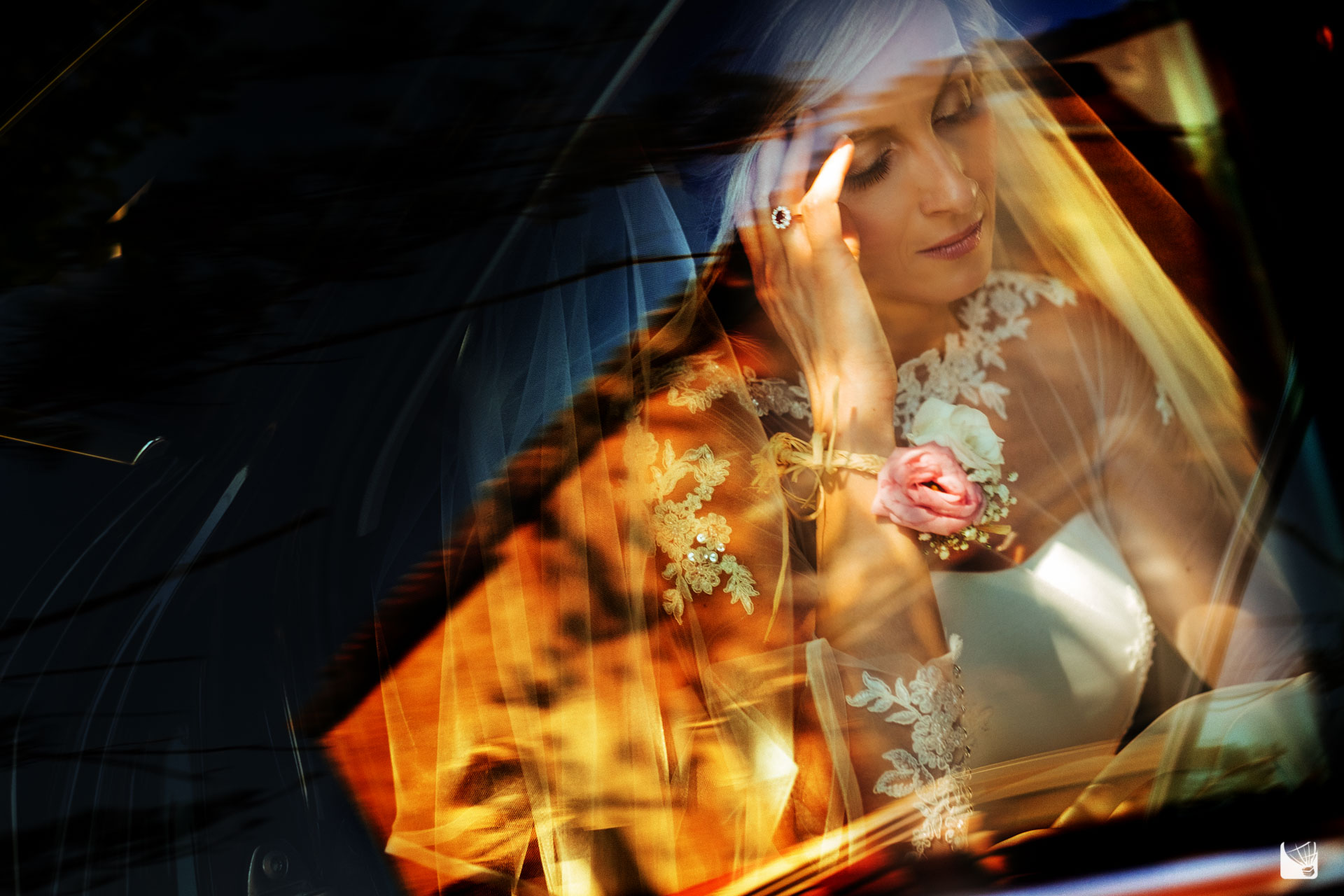 wedding_in_marzamemi-18.jpg