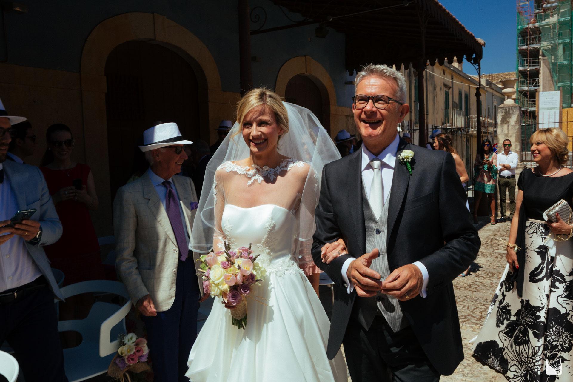 wedding_in_marzamemi-19.jpg