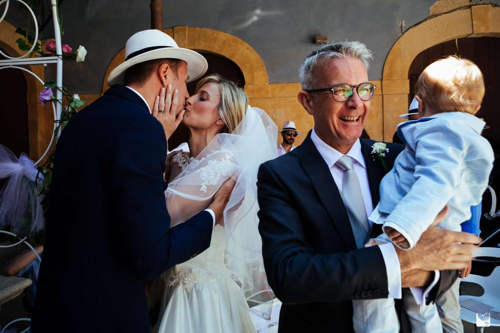 wedding_in_marzamemi-24.jpg