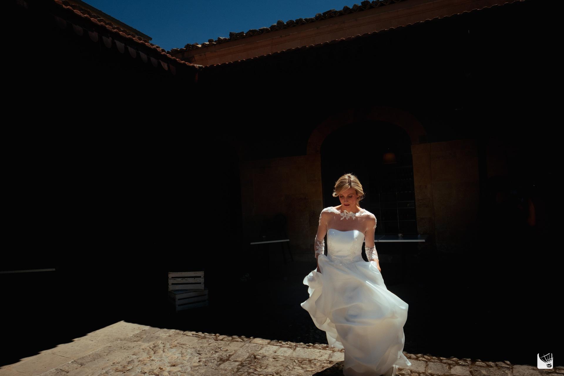 wedding_in_marzamemi-26.jpg