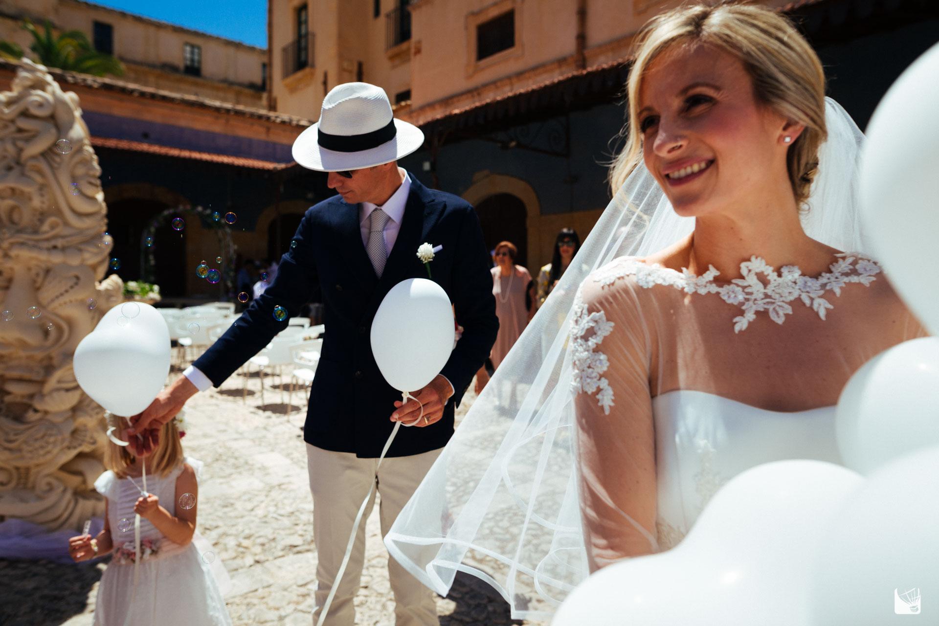 wedding_in_marzamemi-27.jpg