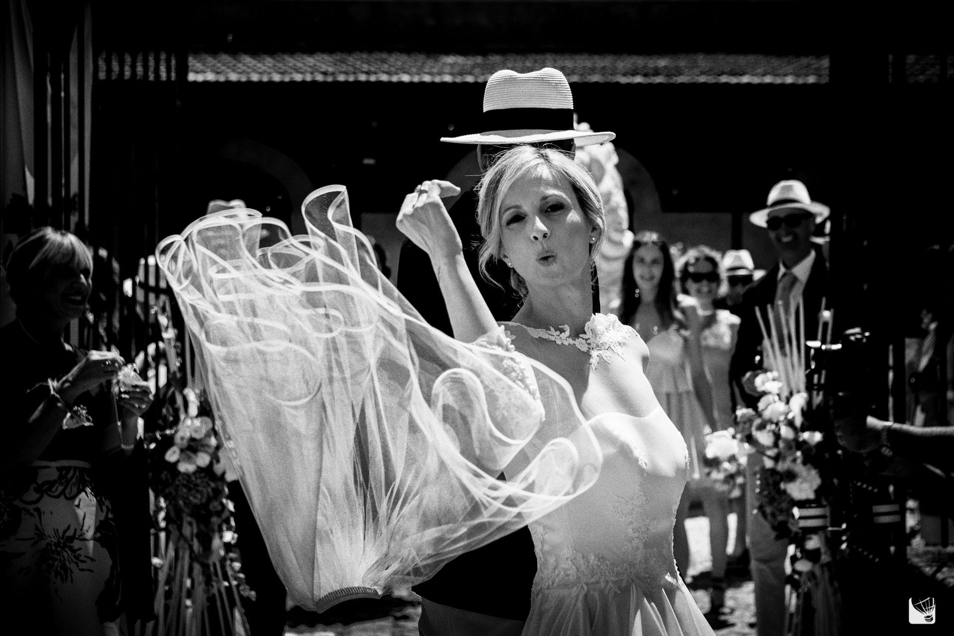 wedding_in_marzamemi-28.jpg