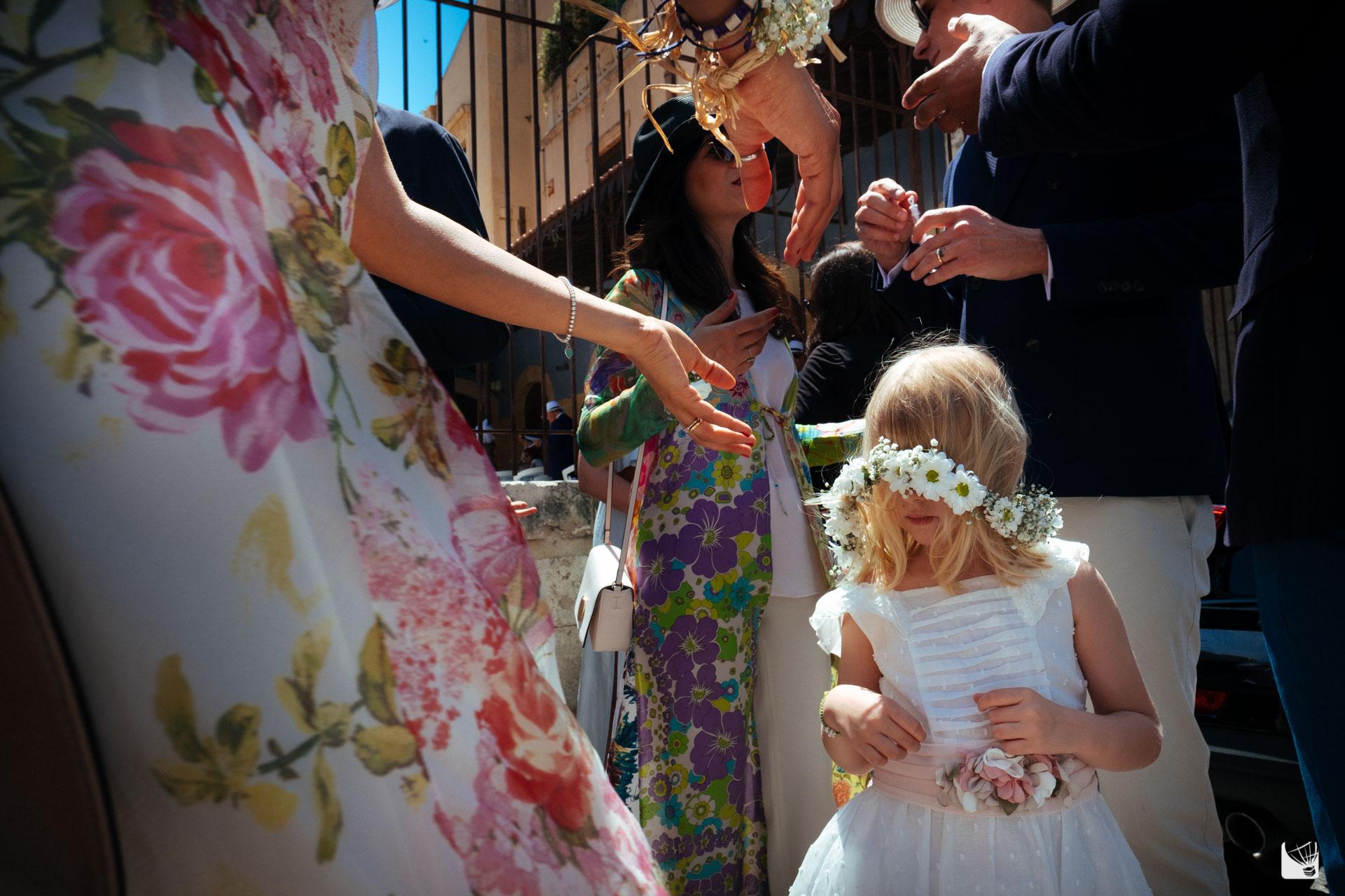 wedding_in_marzamemi-29.jpg