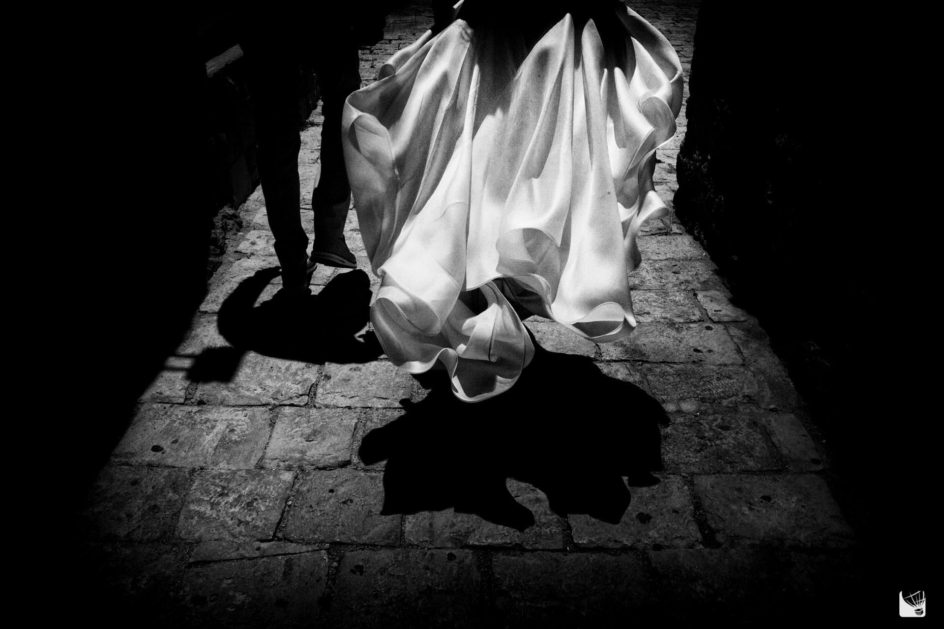 wedding_in_marzamemi-31.jpg