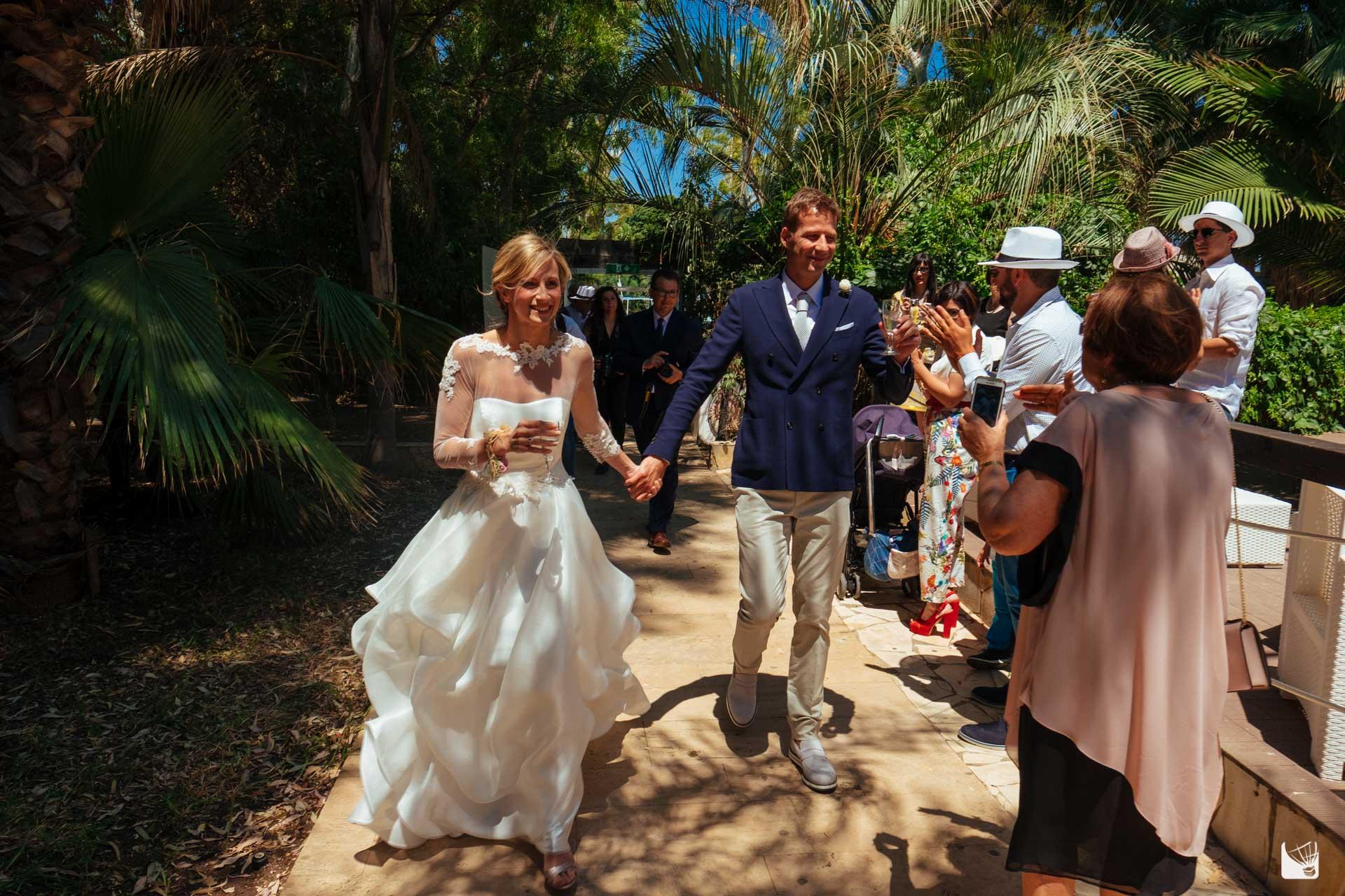 wedding_in_marzamemi-36.jpg