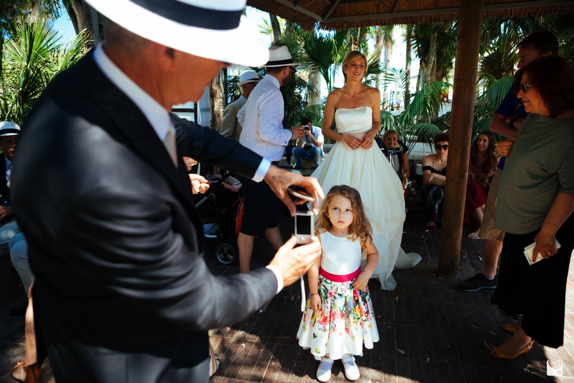 wedding_in_marzamemi-39.jpg