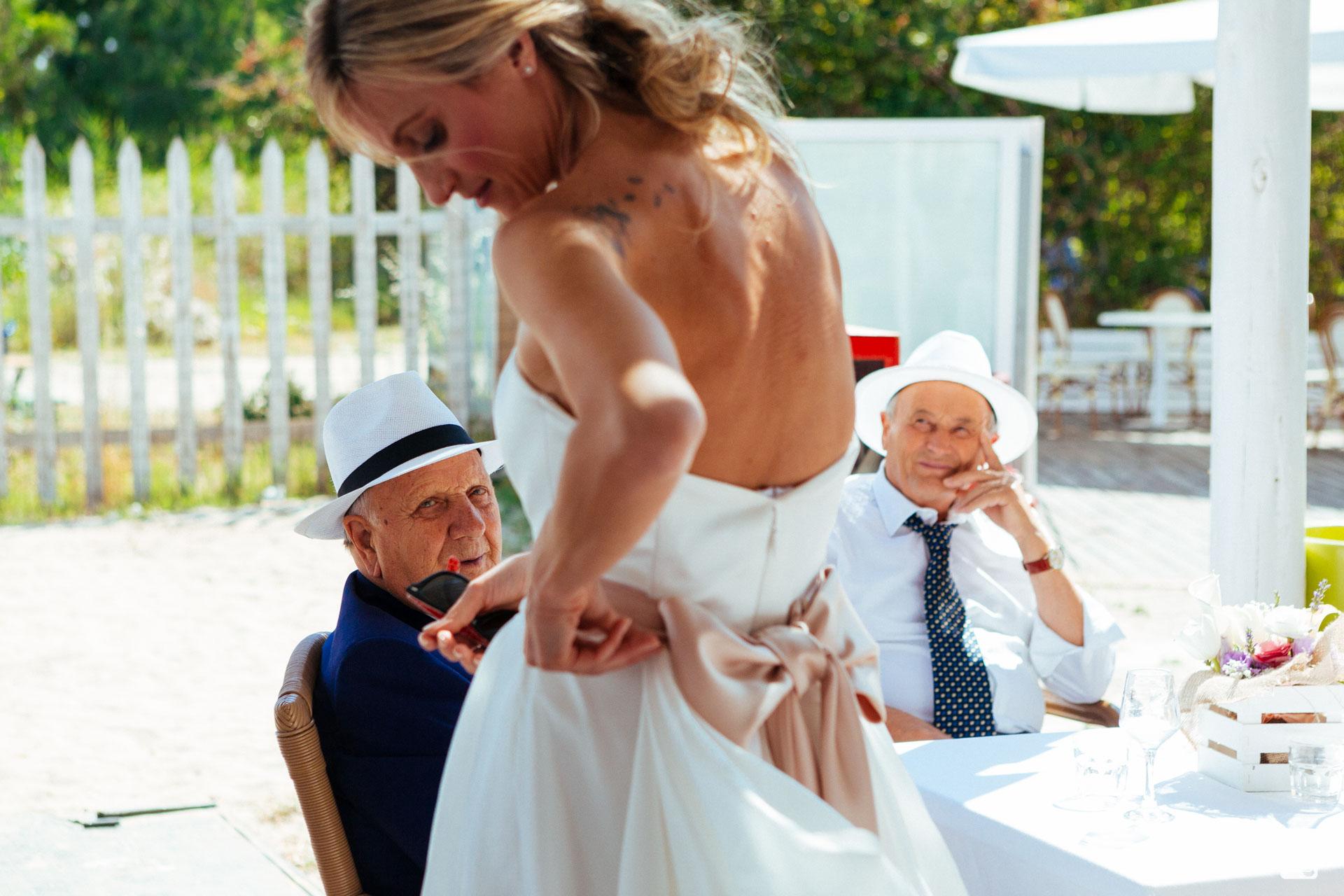 wedding_in_marzamemi-41.jpg