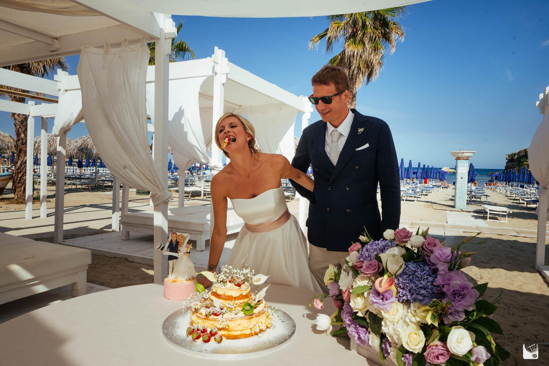 wedding_in_marzamemi-43.jpg