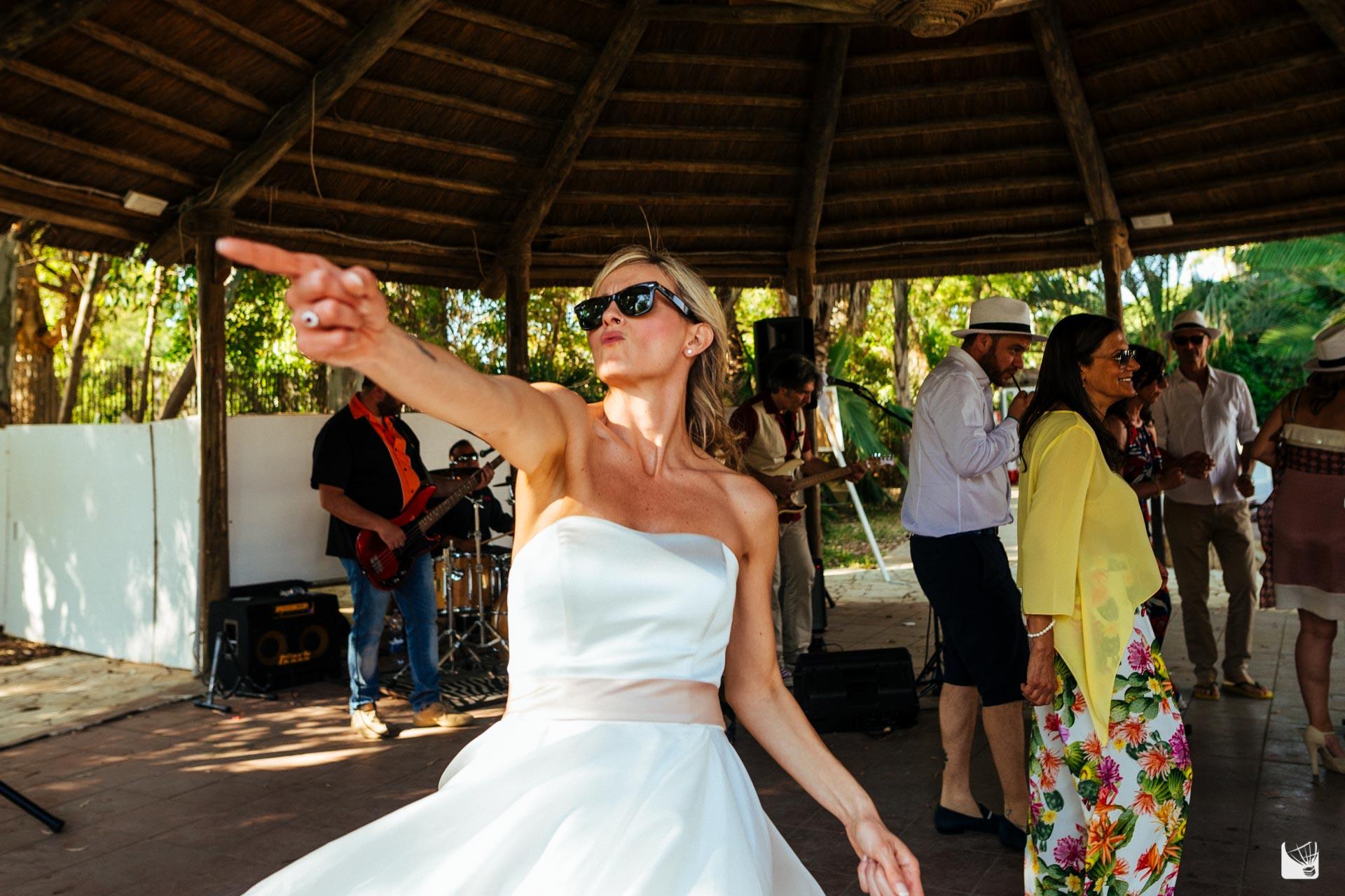 wedding_in_marzamemi-45.jpg