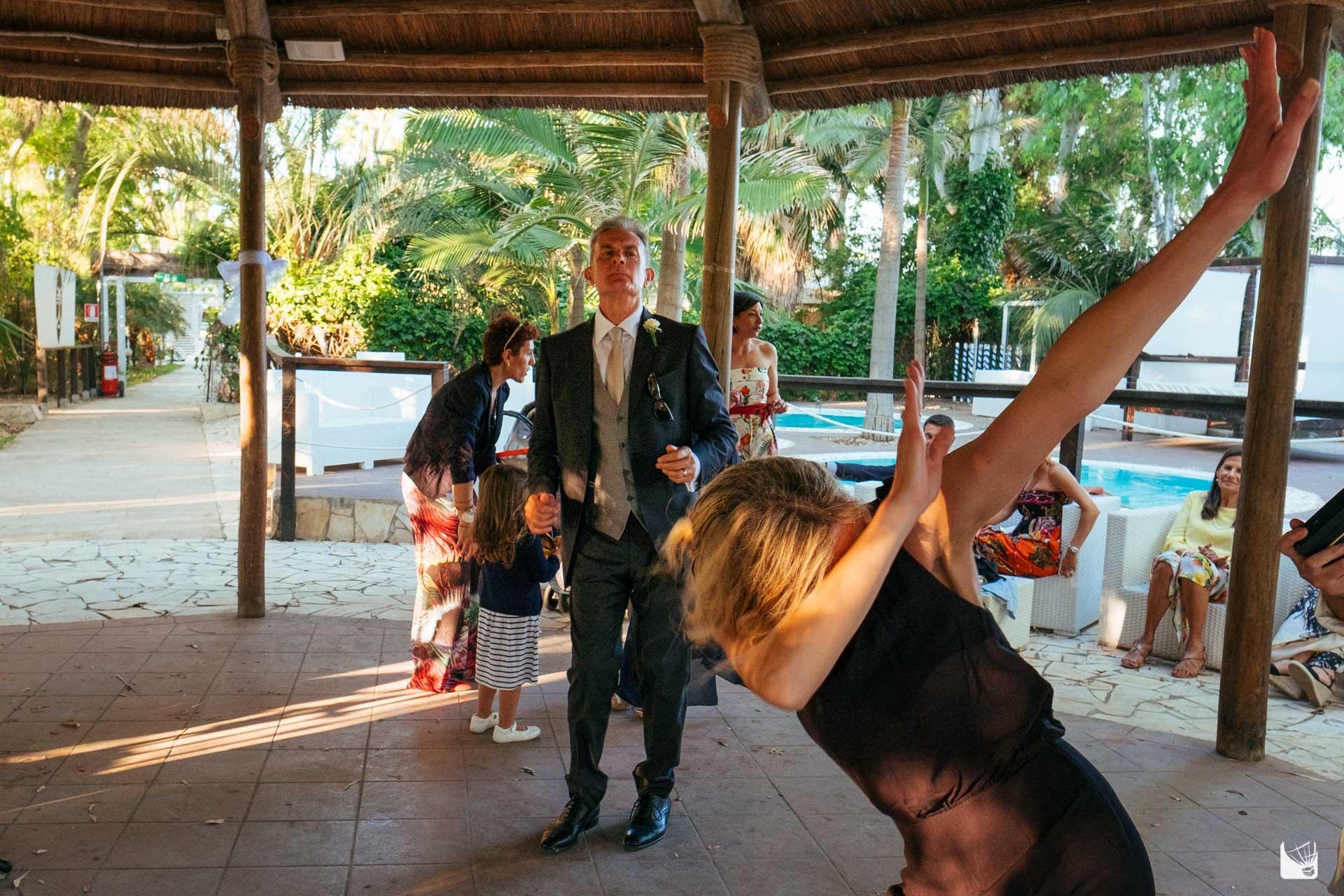 wedding_in_marzamemi-50.jpg