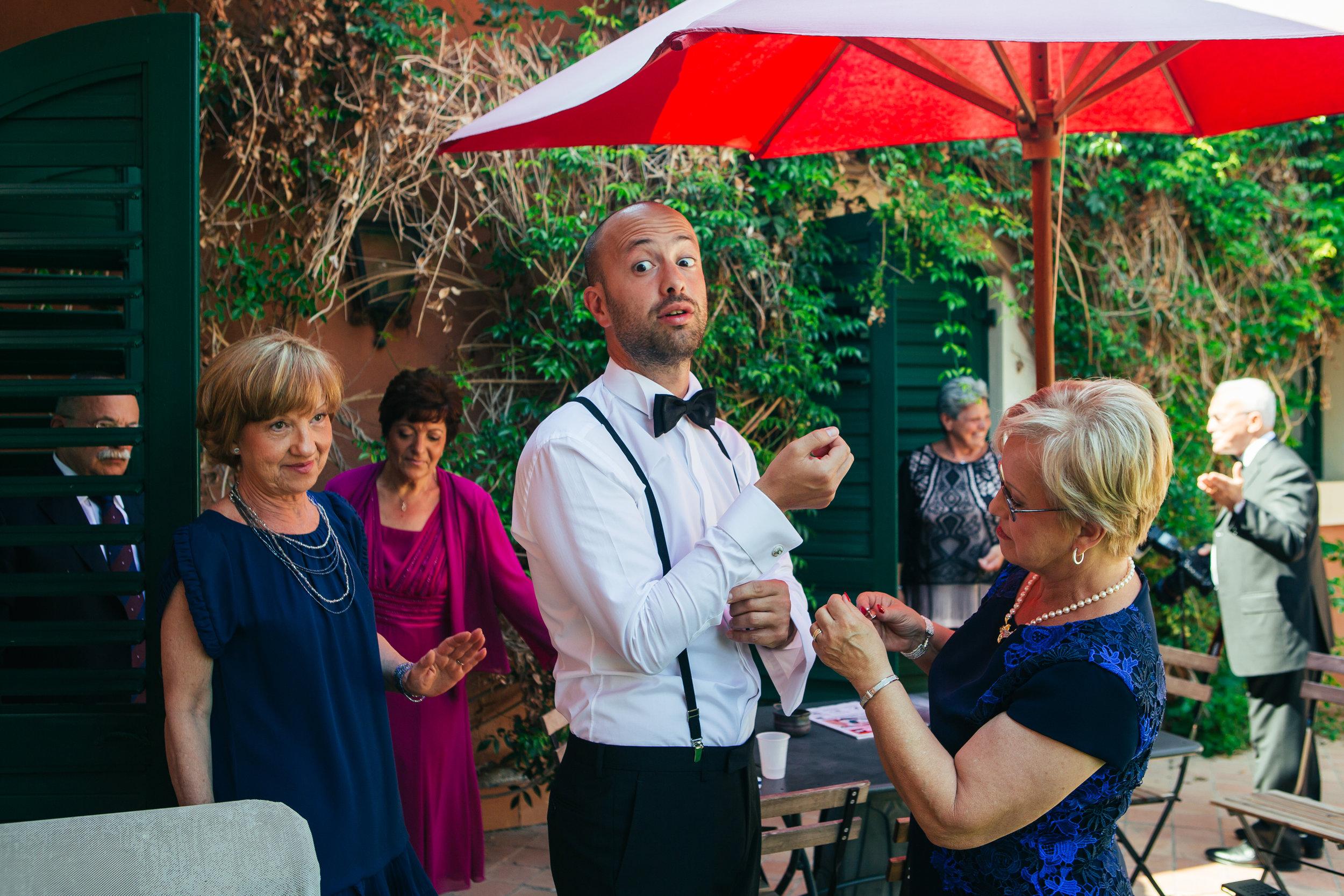 fotografia di matrimonio catania enkant-3.jpg
