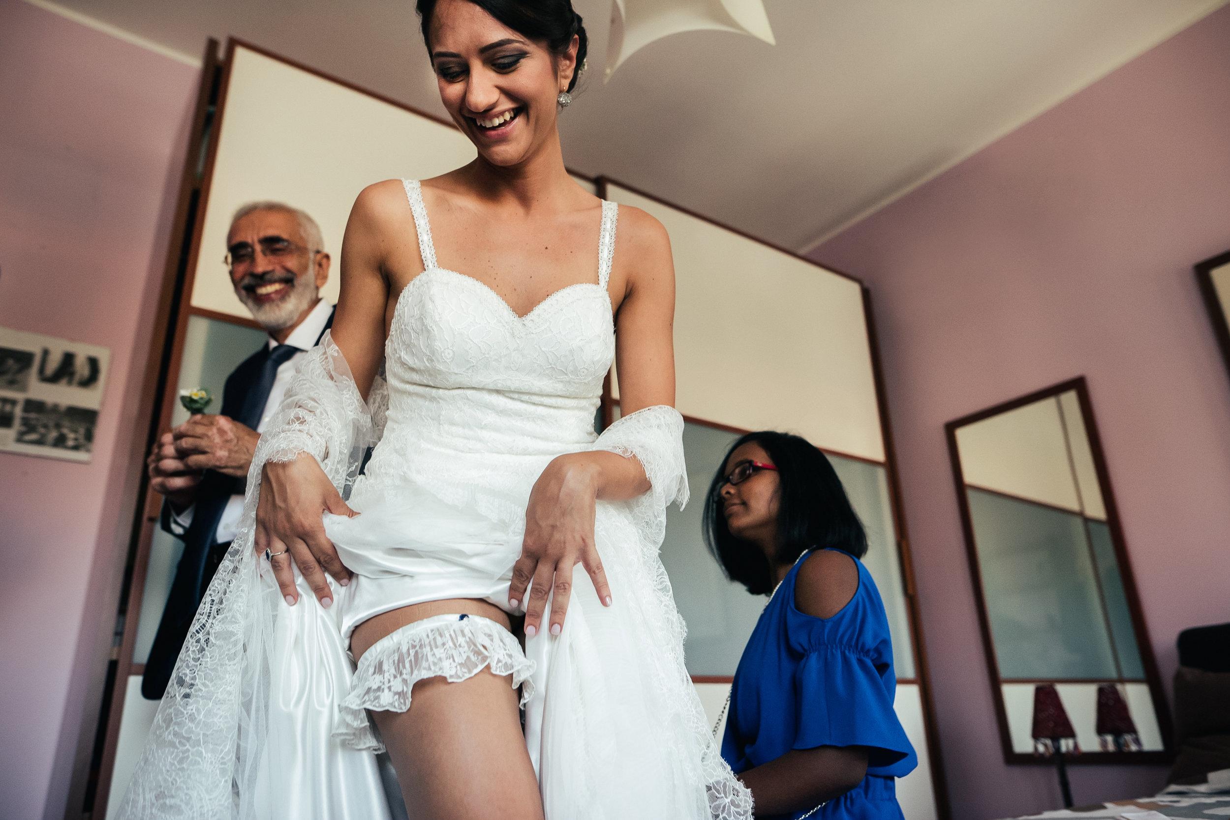 fotografia di matrimonio catania enkant-6.jpg
