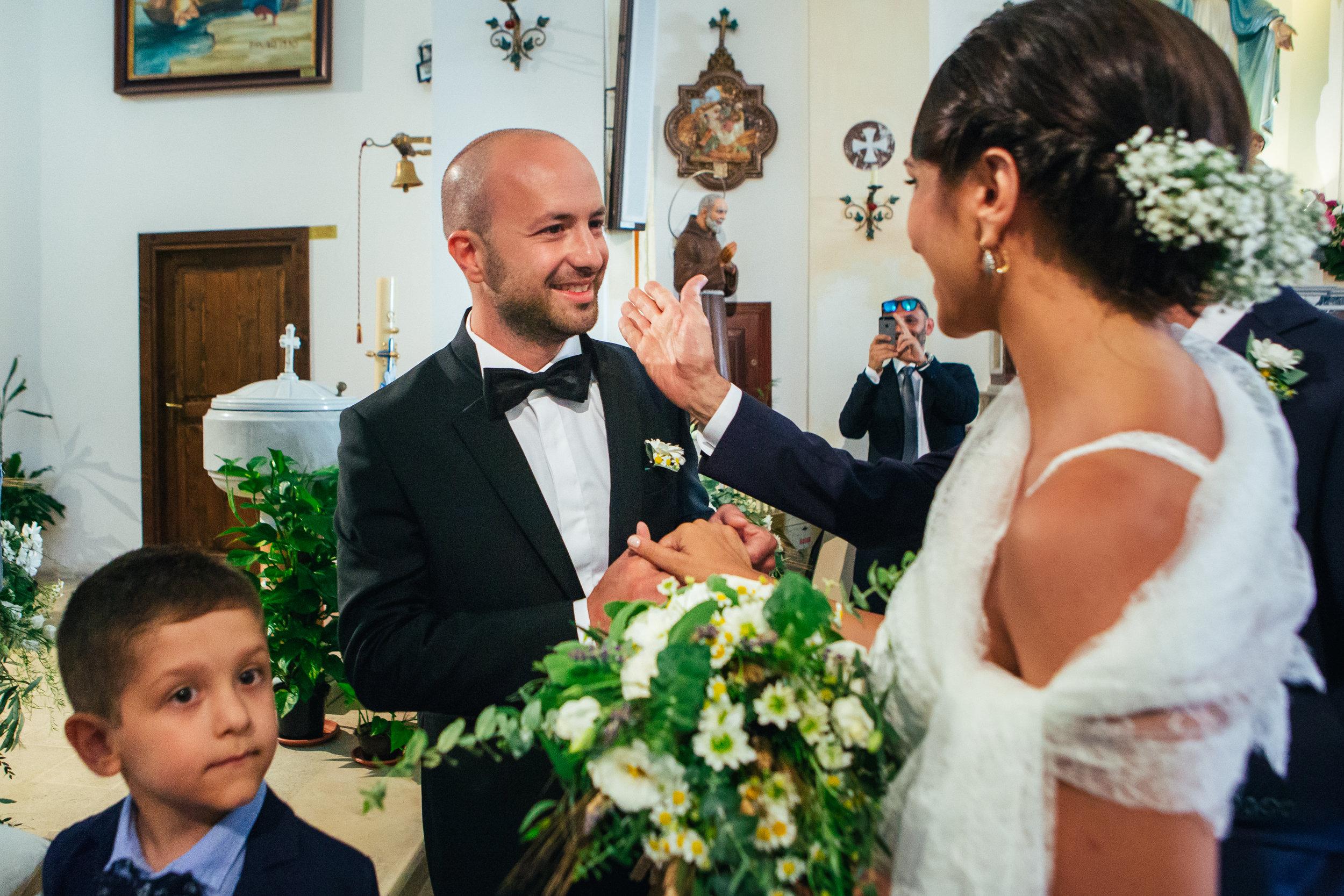 fotografia di matrimonio catania enkant-9.jpg