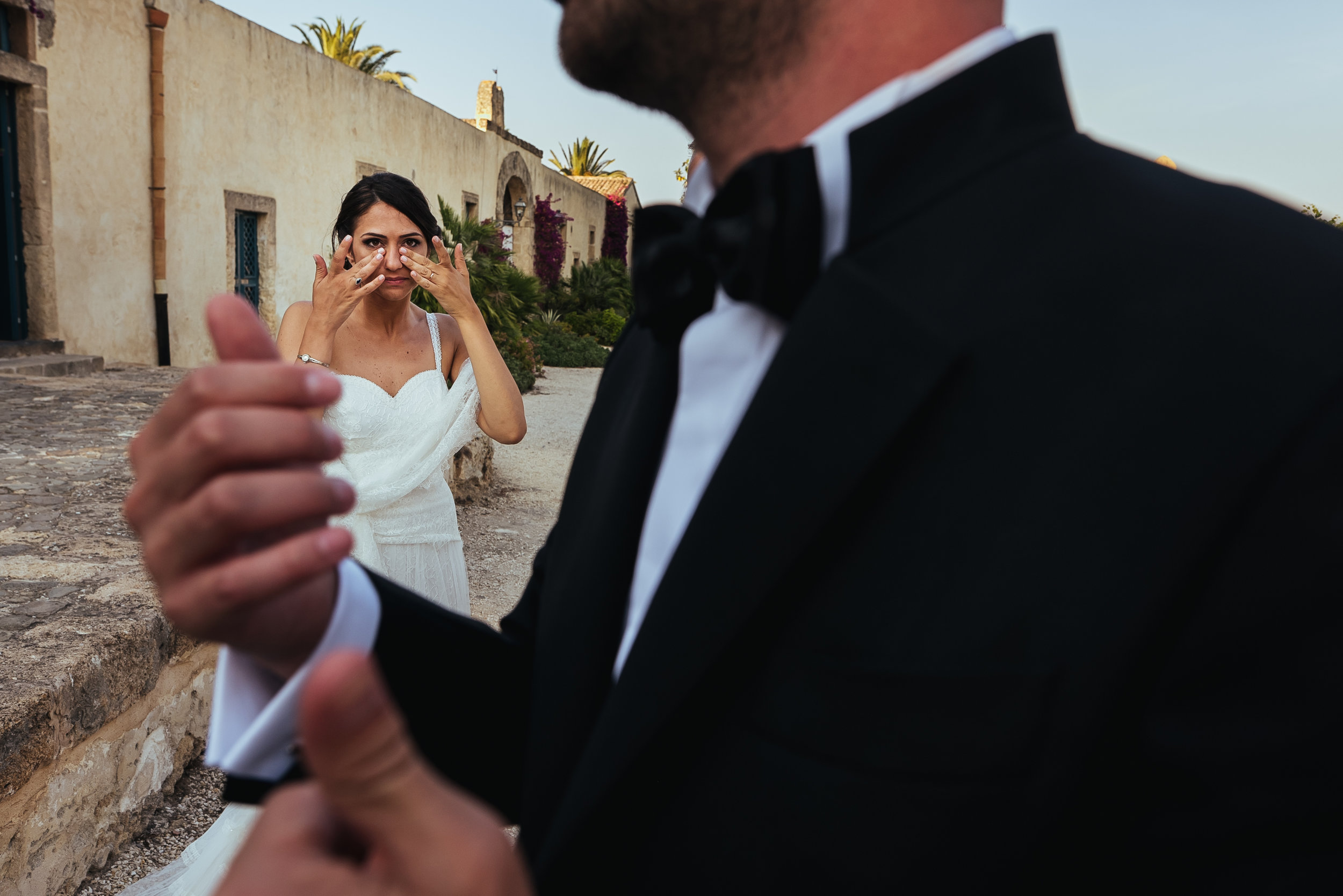 fotografia di matrimonio catania enkant-15.jpg