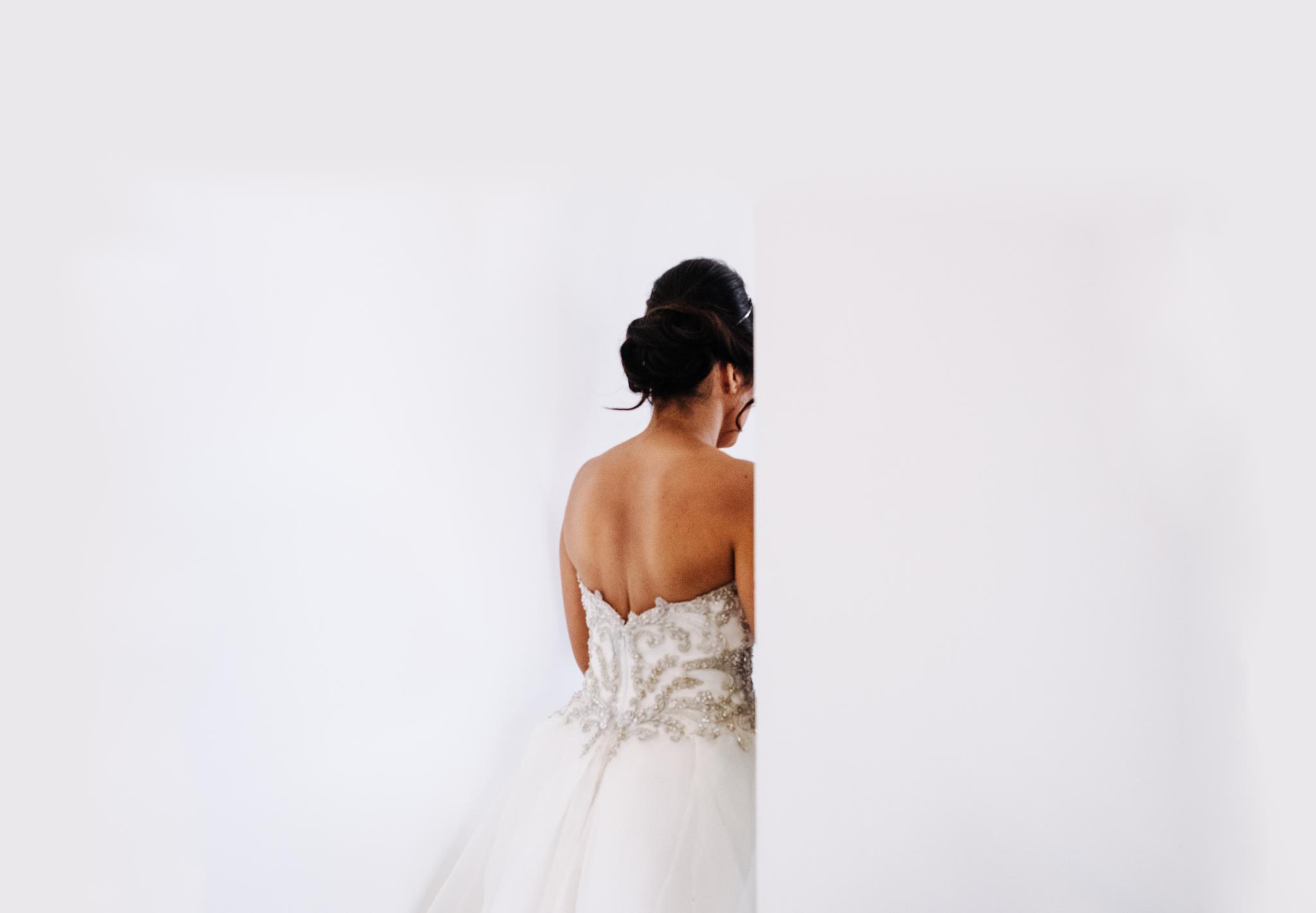 wedding-in-egitto-9.jpg